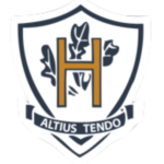 Site icon for Hitherfield School